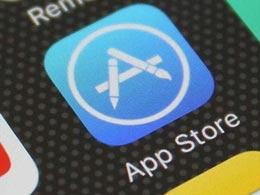 苹果助攻,涨势喜人的游戏业将迎最强暑期档?