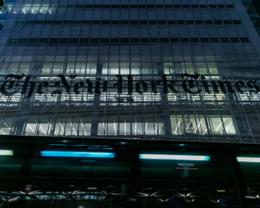 「纽约时报」宣布终止与 Apple News 的合作