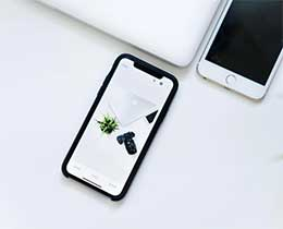 iPhone 小技巧:如何防止应用读取剪贴板?