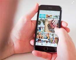 如何将照片从 iCloud 还原到 iPhone?