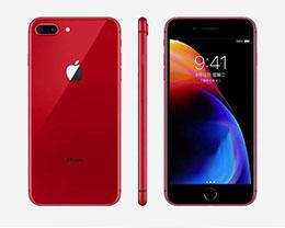 """苹果公司为何要推4G""""低配版""""iPhone12?"""
