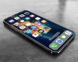 二手 iPhone 无面容是什么原因,值得买吗?