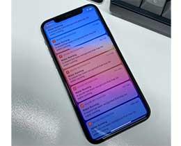 """iOS 14 """"声音识别功能""""如何使用?"""