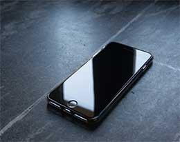 "iPhone 储存空间中的""其它""是什么,如何清理?"