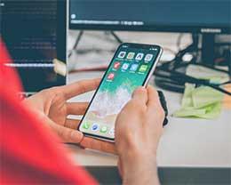 "iPhone 无法更新应用,一直提示""Apple ID""或密码错误怎么办?"