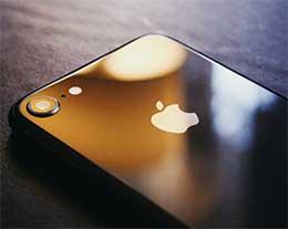 在更换  Apple ID 或密码后需要注意什么问题?