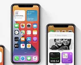 iOS 14 beta 2 是否解决了内存占用过多的问题?