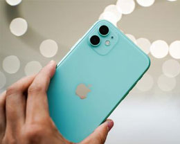 免税 iPhone,值不值得买?