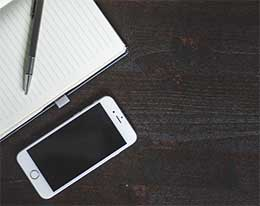 iPhone 小技巧:快速输入复杂的地址信息