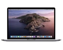 Apple 发布 macOS Catalina 10.15.6 第四个测试版