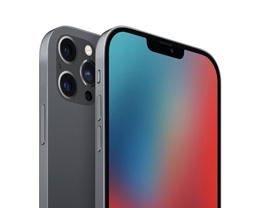iPhone 12 Pro 或采用 6GB RAM,iPhone 12 将沿用 4GB RAM