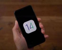 更新了iOS14怎么退回去?iOS14降级方法