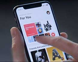 Apple Music 应用导致 iPhone 耗电严重怎么办?