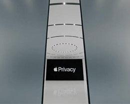 iOS14新福利:可一键禁止所有App追踪用户信息