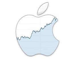 苹果将于 7 月 30 日公布第三季度财报