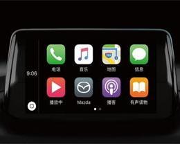 更新 iOS 14 后 CarPlay 功能有哪些变化?