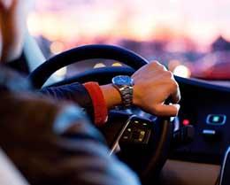 苹果新专利:汽车可以使用红外光脉冲来探测其他车辆