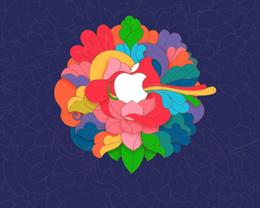 苹果官宣:北京三里屯 Apple store 新店 7 月 17 日全新开幕