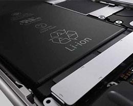 iPhone12电池容量是多少?iPhone12电池容量缩水了吗?