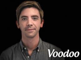 小游戏迎大变局,腾讯巨资抢购Voodoo股份理由何在?