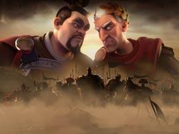 公测定档9月23日,海外超过6000万玩家的《万国觉醒》国服要来了!