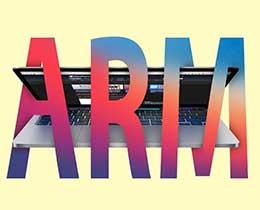 DigiTimes:苹果芯片 13'' MacBook Pro 和 Air 年底发布