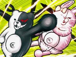 手游《超级弹丸论破2》8月20日上市 宣传PV公开