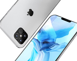 台积电 3nm 明年开始风险生产,或将用于苹果 A16 芯片