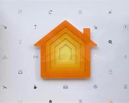 iOS 14 升级 HomeKit 功能,进一步优化智能家居体验