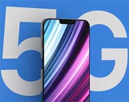 Digitimes:苹果或将在 2021 年推出单模版 5G iPhone