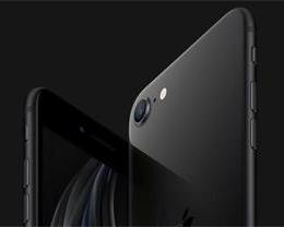 iPhone 手电筒图标变灰无法使用是什么原因?