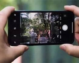 iOS14 摄影功能改进全面介绍,iPhone 拍照体验显著提升
