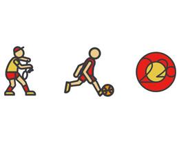 Apple Watch 运动挑战回归,将于 8 月 8 日全民健身日开启