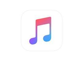 如何在不同设备之间同步 Apple Music 资料库?