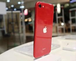 iPhone SE 为什么能大卖?iPhone SE还有后续吗?