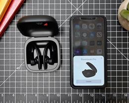 Koss 起诉苹果侵犯音频无线连接基础专利