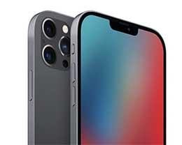 苹果 iPhone 12 又一疑似电池容量曝光:2815mAh