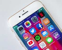 如何解决 iPhone 应用频繁闪退的问题?