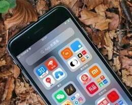iOS 14 资源库功能有哪些不足?