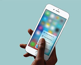 iOS14 Beta 3的3D 触控功能被禁用?iOS14 Beta 3值得升级吗?