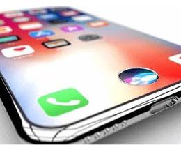 iPhone12什么时候发布?iPhone12发布时间已定