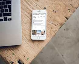 iCloud 钥匙串是什么功能?在 iOS 14 中有哪些改进?