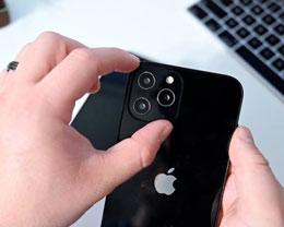投行预测苹果第三季度财报弹性十足,未来重点仍是 5G 版 iPhone 12