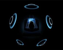 Apple Glass 可能会提供更精准的 3D 立体声效果
