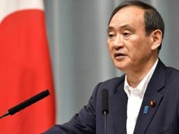 日本将加入围堵TikTok,出海手游或将遭受波及?