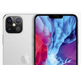苹果 iPhone 12/Pro 5G什么时候上市,又推迟了吗?