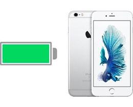 苹果因 iPhone 降速或关机问题面临美国多州调查