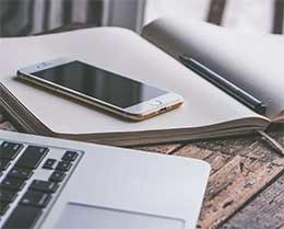 为什么 iPhone 会在使用中变热?