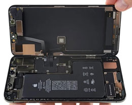 iFixit 就苹果公司与独立第三方之间的维修权之争发表看法