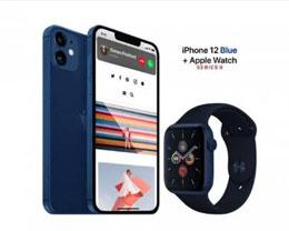 5G版iPhone12多少钱?5G版iPhone12要继续涨价吗?
